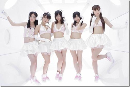 VYJ.No_.093-AKB48-TOP5