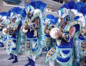 Fotos do carnaval 2010 rio de janeiro