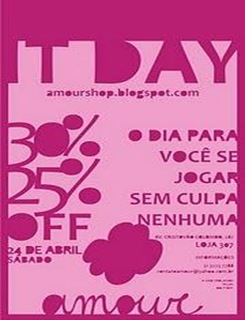 itdayamour