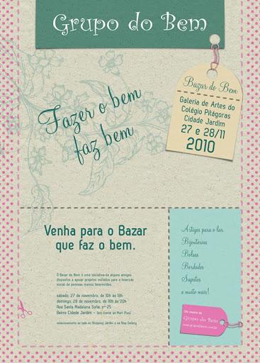 gru001_cartaz_bazar2[1][1][1] (1)