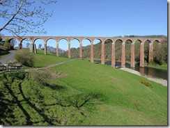 viaduct-450