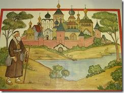 pilgrim (Large)