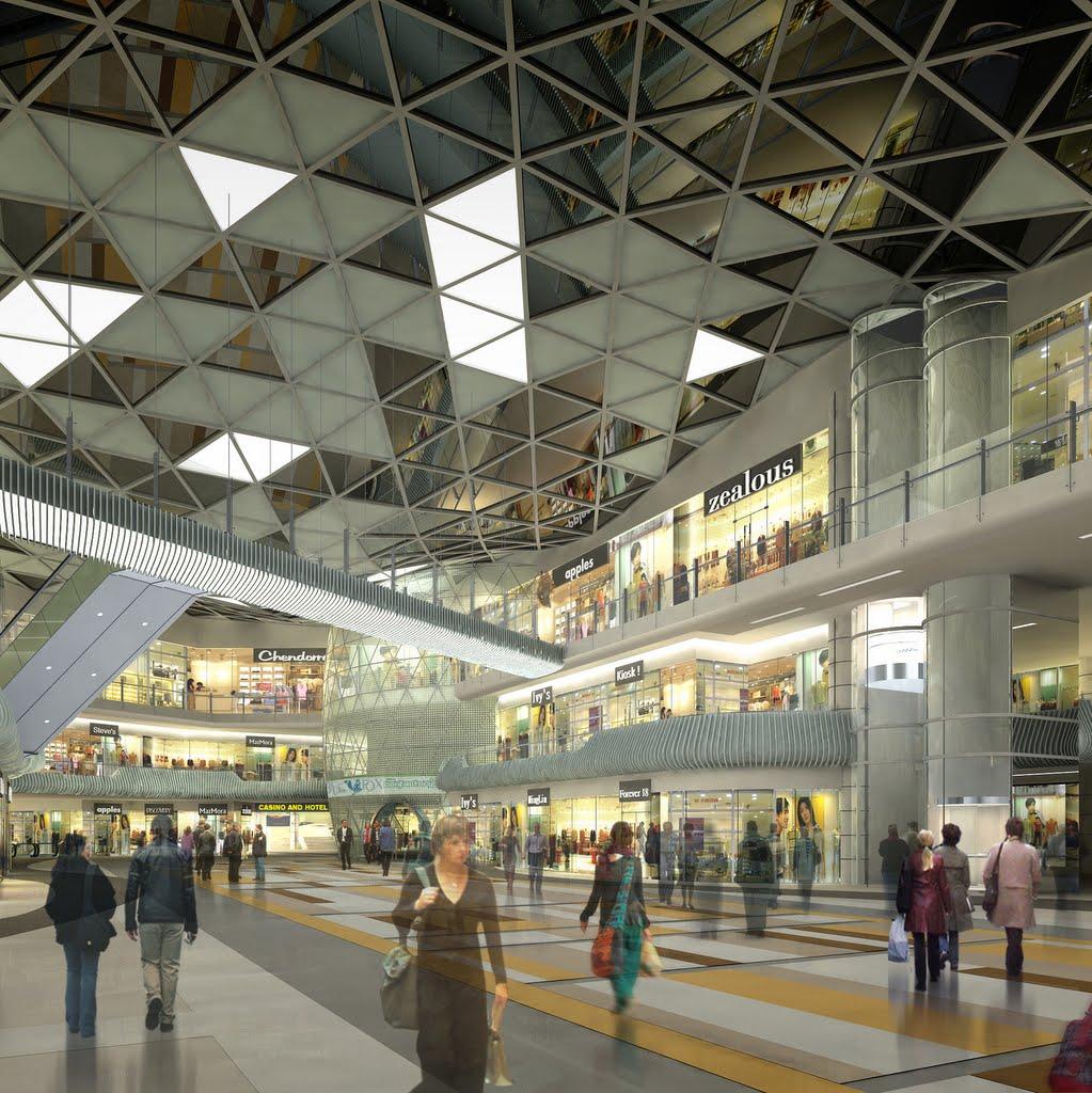 Home Design Mall