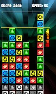 Gems Rising screenshot 0