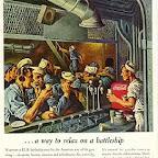 1944-ad-coca-cola-as-you-we.jpg