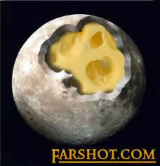 mooncheese.jpeg