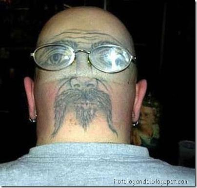Tatuagens em cabeças raspadas (11)