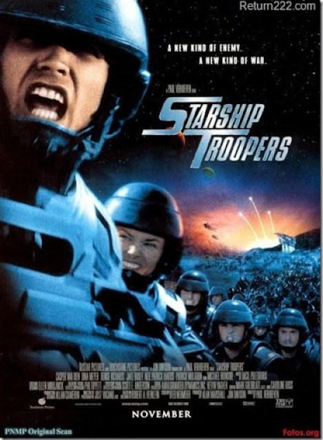 Starship_Troopers_Las_brigadas_del_espacio-765620993-large