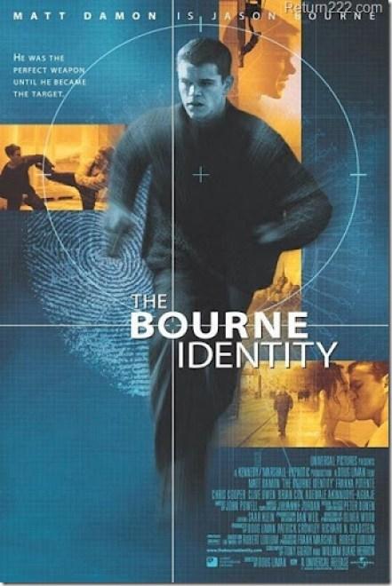The_Bourne_Identity_El_caso_Bourne-775503898-large