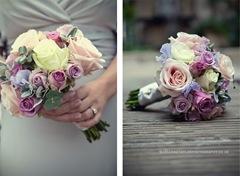 wedding_london_northbank_city_02