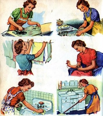 Spring_Cleaning_1950s