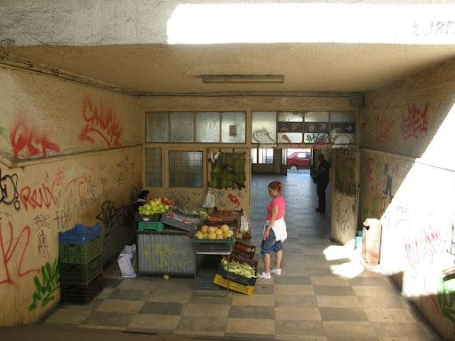 10. kerület, bomba, Budapest, falfirka, Kőbánya, Kőbánya Alsó vasútállomás, MÁV, Mázsa tér, street art, tag, teg, tegelés, tegelők, teggelés, vandalizmus, X. kerület
