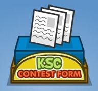 contestform