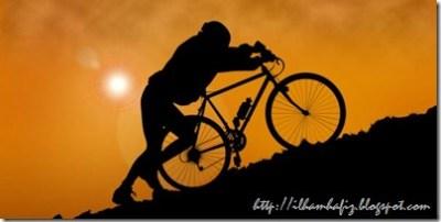 App_Themes_LSCTheme_Images_Motivation