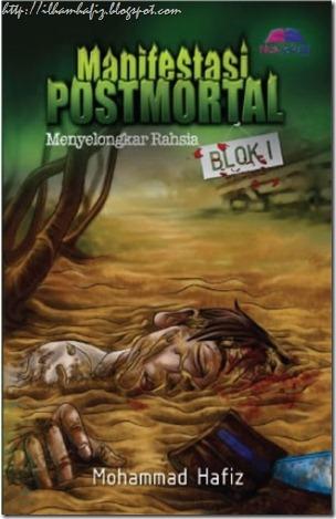 Cover Manifestasi Postmortal 01