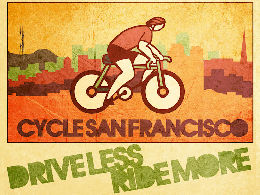 Cycle San Francisco 3200x2400