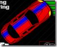 USS_Racing_2