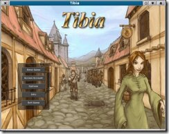 tibia_game