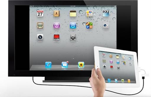 imagens-screenshot-apple-ipad-2-tv