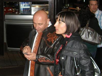V. kerület,  Belváros, 5. kerület,  Fidesz, Budapest,  Vörösmarty tér,  2010. április 25, második forduló,  képek,  fotók. pictures,  fotók,  buli,  Pataki Attila, EDDA