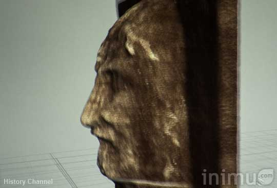 08-real-face-of-jesus-3d-profile.jpg
