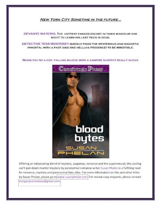 BLOOD BYTES.jpg