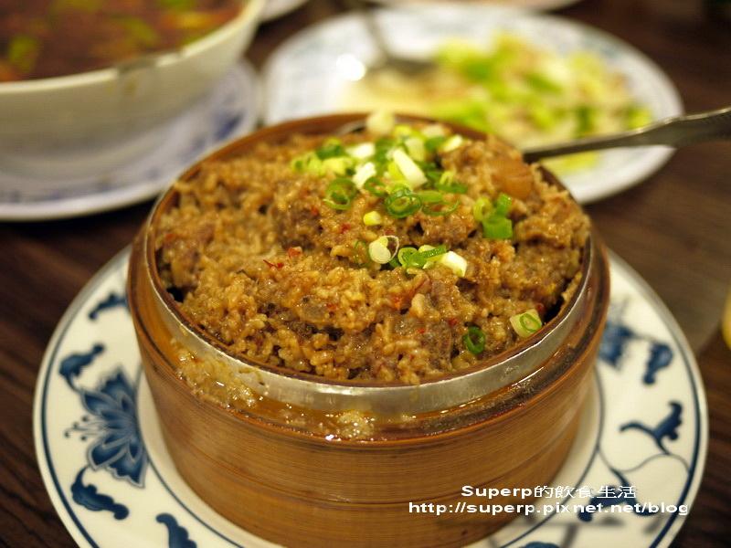 [餐廳食記]永和的天府家常菜之劃算香麻好川菜 @ 彼得覓食趣 :: 痞客邦