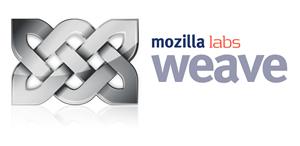 weave_logo