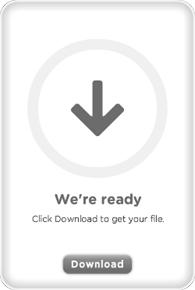 wetransfer download