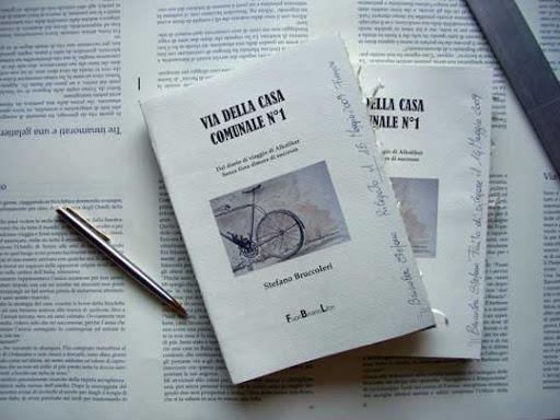https://i1.wp.com/lh5.ggpht.com/_FkTYIqG_BB4/Sj4ucJ2i3EI/AAAAAAAAAYw/zCW7QZf31Bw/Libro-penna-righello-fogli.jpg