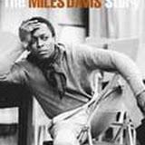 miles_dvd.jpg