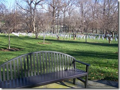 Washington 2 (Jan 2007) 128