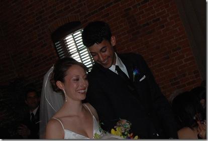 jills wedding 004