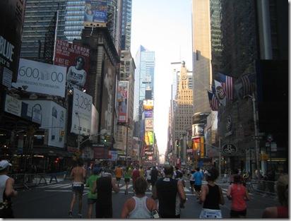 NYC Half 104