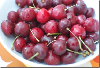 cherries 016