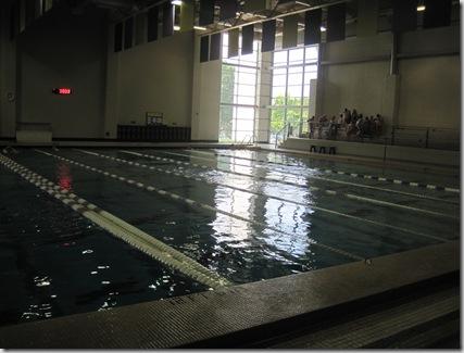 swim 004