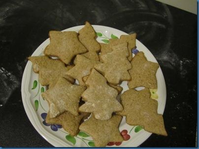cookies 170