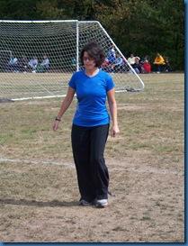coaching soccer 2