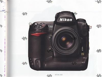 scan-081128-0004 1.jpg