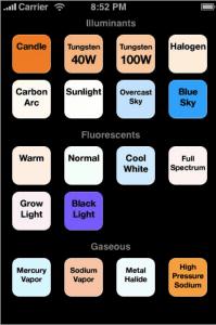 light-source-199x300.png