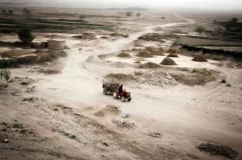 sean-gallagher-desertification.jpg