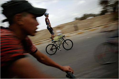 bikers1.jpg