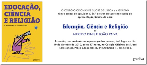 convite_ECR_Lisboa_link