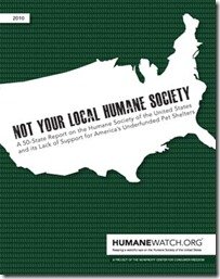 2010-06_NOT_YOUR_LOCAL_HUMANE_SOCIETY-thumb