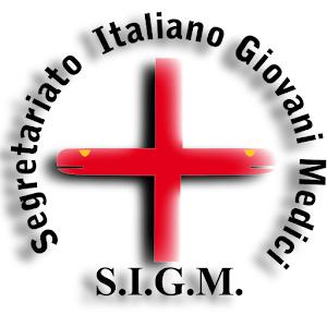 SIGM - Giovani Medici