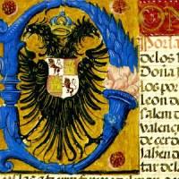 Datos de la Historia del Castilblanco de Badajoz. Siberia de Extremadura