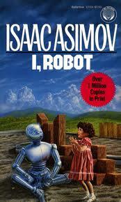 i robot cover.jpeg