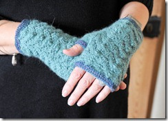 Cranford Mitts-3