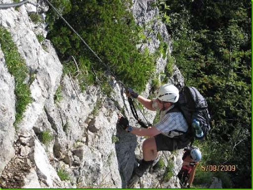 Predigstuhl Klettersteig_013_600x600_75KB