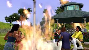 The Sims 3 Console03.jpg